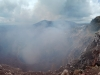 masaya-volcano-into-the-heart-of-the-volcano