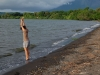 ometepe-chitra-arms-up-and-together