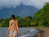 ometepe-chitra-walking-with-sandals