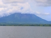 ometepe-island-panorama-with-concepcion-and-partial-maderas-in-background