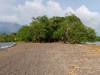 ometepe-michaels-strip-of-land-looking-towards-concepcion