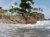 poneloya-beach-abandoned-building-on-the-hill