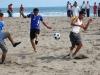 poneloya-beach-soccer-action