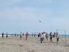 poneloya-beach-soccer-under-a-huge-sky