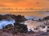 poneloya-beach-sunset-crush