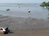 poneloya-boats-and-tidal-pool-at-low-tide