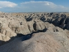 badlands-highlands-panorama