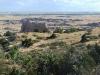 badlands-lowlands-panorama