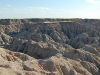 badlands-mike-deep-in-the-hills-wide