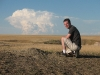 badlands-mike-looks-for-prairie-dogs
