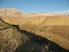 badlands-painted-hills-left
