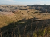 badlands-painted-hills-right
