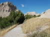 badlands-path-into-the-hills