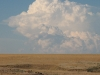 badlands-prairie-dogs-play-against-a-big-beautiful-sky