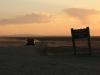 badlands-roberts-prairie-dog-town