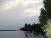 boundary-waters-an-ancient-shore