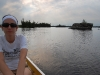 boundary-waters-cagg-the-miserable-as-we-arrive-at-the-lake