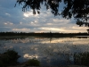 boundary-waters-gorgeous-morning