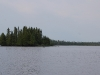 boundary-waters-island-in-the-lake