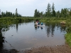 boundary-waters-launching-point