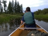 boundary-waters-manu-paddles-through-the-long-river