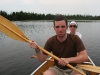 boundary-waters-mike-will-beat-you-with-a-paddle