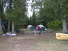 boundary-waters-view-of-camp-from-the-water