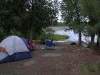 boundary-waters-view-of-the-water-from-camp