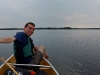 boundary-waters-we-arrive-at-the-lake-finally