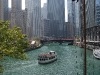chicago-boat-on-water-near-michigan-avenue