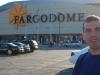 fargo-manu-at-the-fargodome