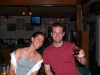 madison-mike-and-cagg-share-a-drink-at-the-bar-next-door