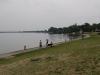 madison-the-view-along-lake-mendota