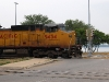 madison-union-pacific-charges-past-lake-monona
