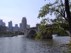 minneapolis-3rd-avenue-bridge-from-bank-of-the-mighty-mississippi