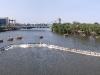 minneapolis-river-composite-from-bridge