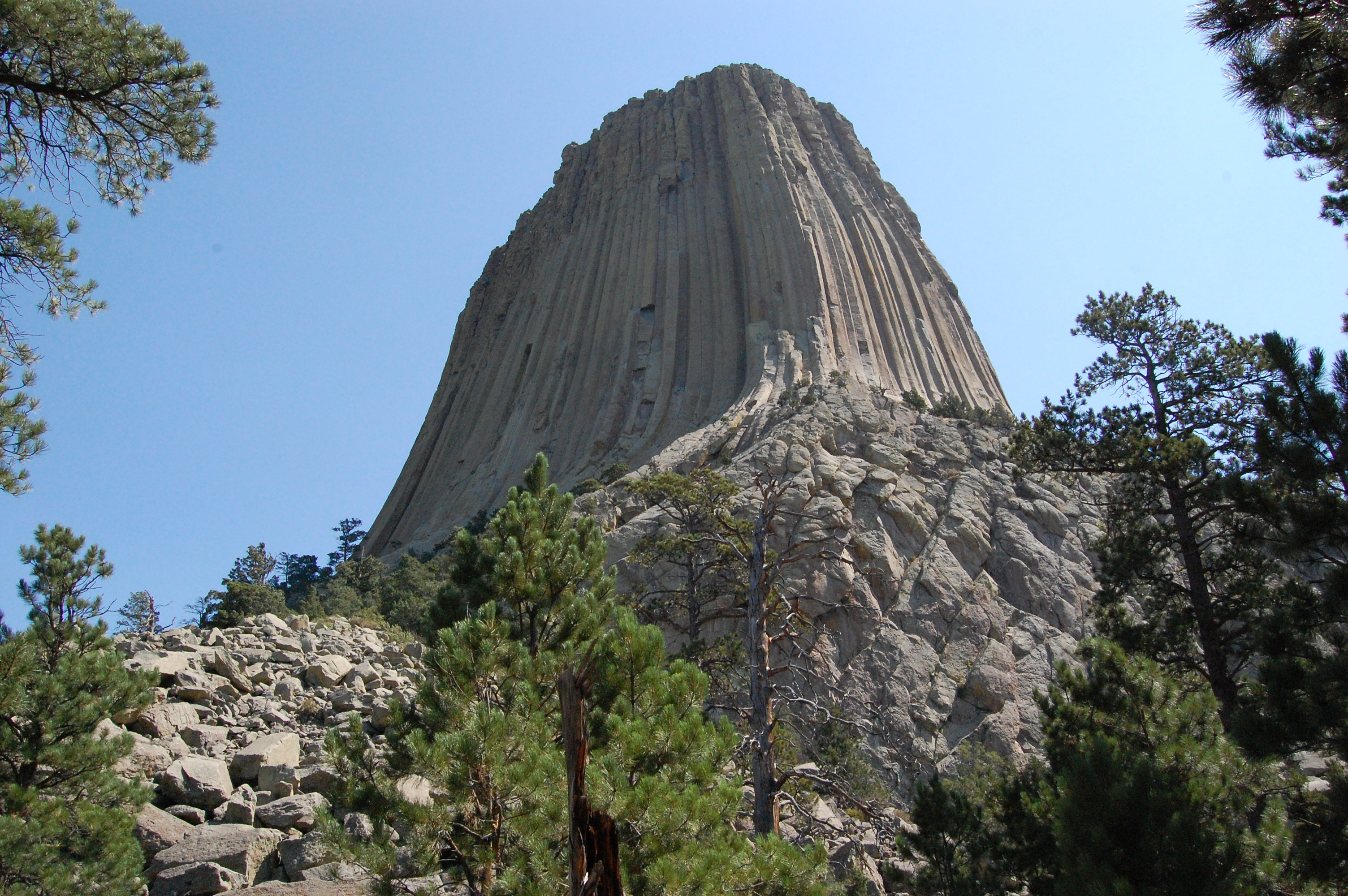 devils tower hindu personals The devils tower is a tourist attraction as well as a national monument located in the bear lodge mountains, wyoming, the us, the tower is 867 ft from top to base devils tower is a 40 million year old phenomenon with the top being 5,112 ft above the sea level but the tower, before it surfaced, was underground it is by-product of.