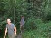 custer-state-park-sylvan-lake-cagg-and-manu-at-hikes-halfway-point