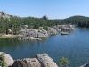 custer-state-park-sylvan-lake-manu-atop-the-lake
