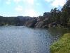 custer-state-park-sylvan-lake-postcard