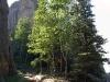 custer-state-park-sylvan-lake-rock-wall-near-start-of-hike