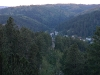 deadwood-a-view-into-town-from-mt-moriah