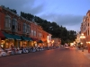 deadwood-hdr-of-main-street-on-the-go