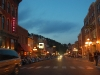 deadwood-main-street-with-minimal-blurriness