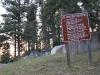 deadwood-mt-moriah-entry-sign