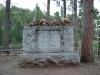 deadwood-mt-moriah-grave-of-seth-bullock
