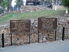 deadwood-mt-moriah-signs-announcing-wild-bill-and-calamity-jane