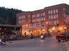 deadwood-the-franklin-hotel
