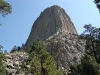 devils-tower-full-frontal-shot