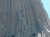 devils-tower-structure-of-the-wall